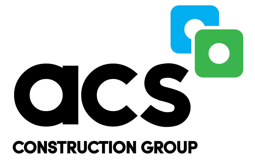 ACS Construction