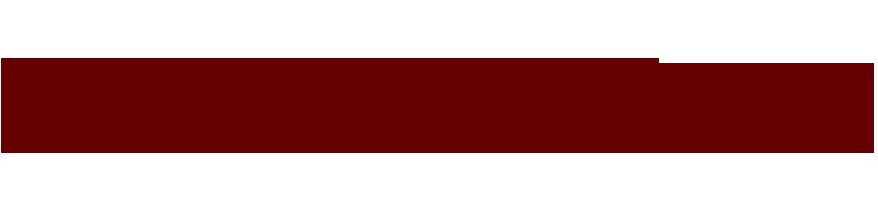 Peterloo Estates