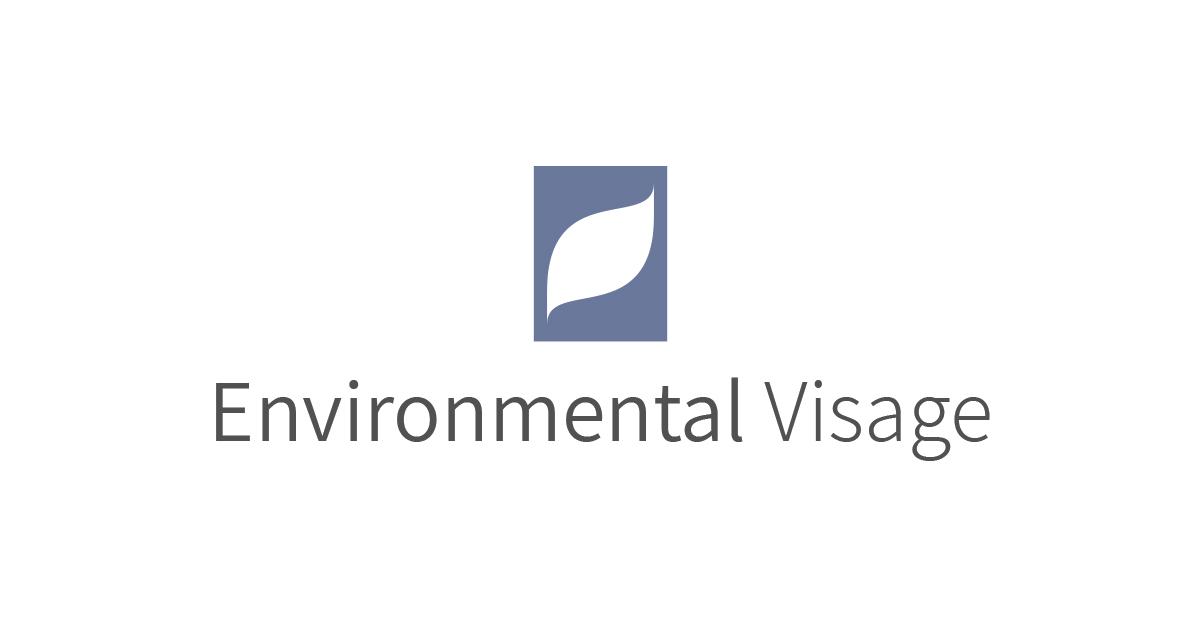 Environmental Visage